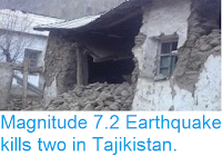http://sciencythoughts.blogspot.co.uk/2015/12/magnitude-72-earthquake-kills-two-in.html
