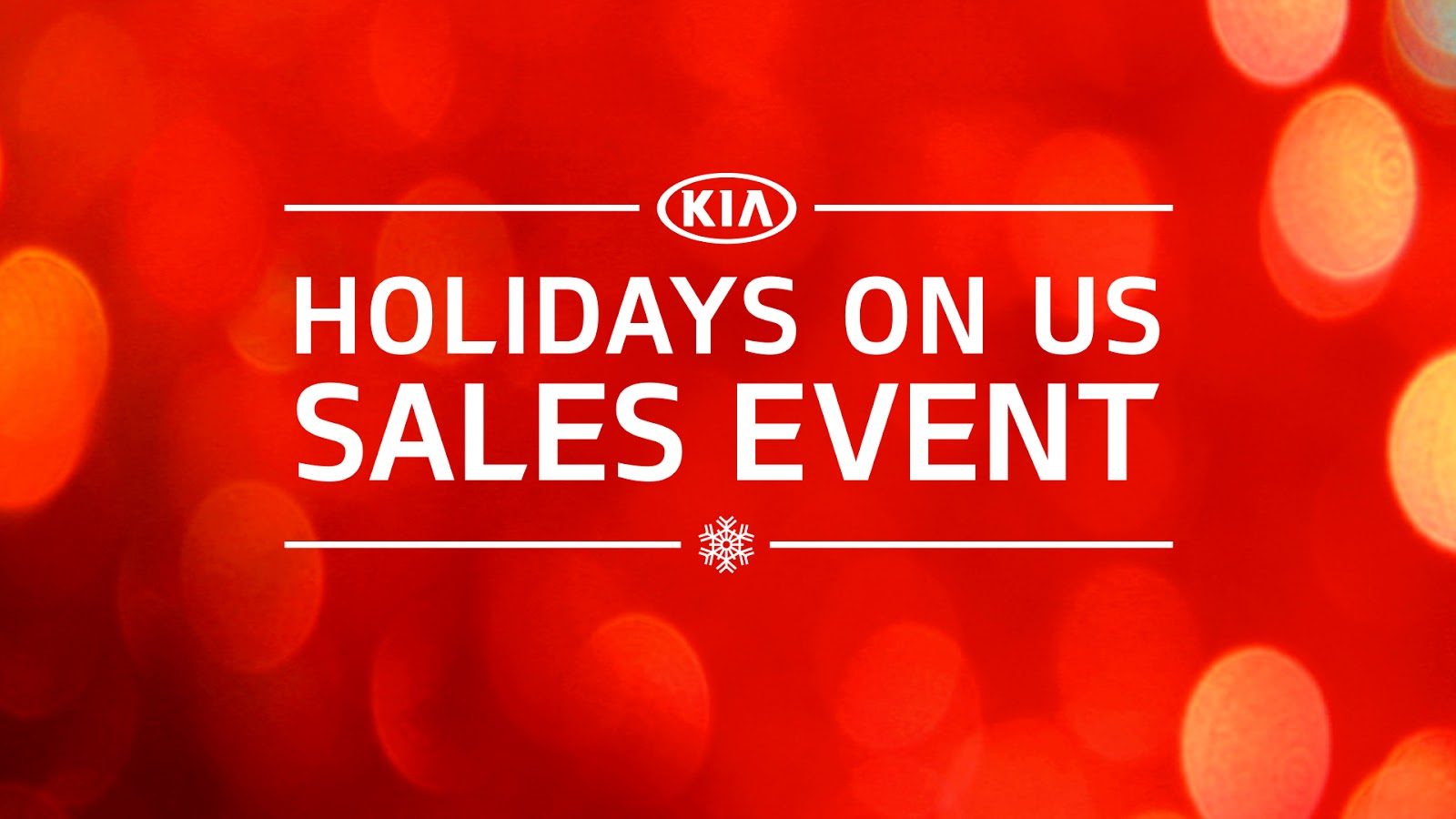 Holidayu0027s On Us Means No Payments Until Spring 2016 On Select New KIAs At  Jim Butler KIA