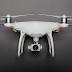 شاهد: Phantom 4 drone طائرة بمزايا رائعة وسعر مناسب تطلقها شركة DJI الصينية