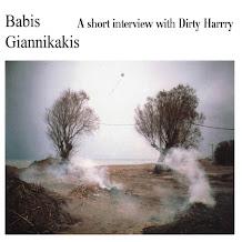 dirtyharrry in babis giannikakis blog