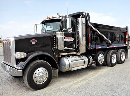 foto mobil dam truk modifikasi