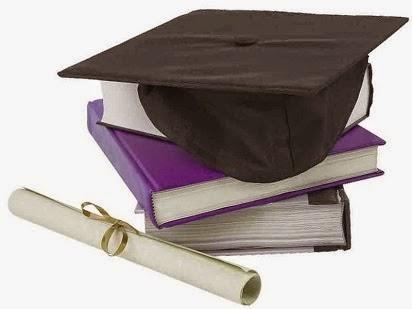 cara mengetahui akreditasi perguruan tinggi,cek akreditasi universitas,