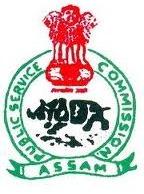 Assam PSC Recruitment 2017, www.apsc.nic.in