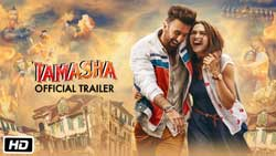 Tamasha Dialogues, Tamasha Movie Dialogues, Tamasha Bollywood Movie Dialogues, Tamasha Whatsapp Status, Tamasha Watching Movie Status for Whatsapp