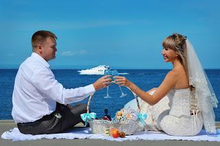 honeymoon destinations, Travel guide