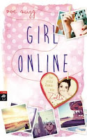 http://buechertraume.blogspot.de/2016/09/rezension-girl-online-01-zoe-sugg.html