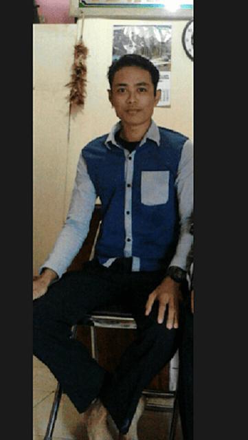 Sholeh Pemuda Indramayu Caru Jodoh
