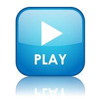 http://www.rtve.es/alacarta/audios/memoria-de-delfin/memoria-delfin-bandoleros-villanos-heroes-populares-26-03-18/4534798/