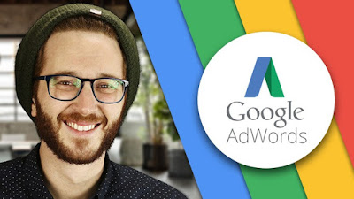 Learn how our clients have transformed their sales using google AdWords & get your AdWords certification!