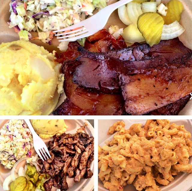 https://www.yelp.com/biz_photos/bbq-revolution-austin?select=24SjHAcemJlPNgi5KRUH6A