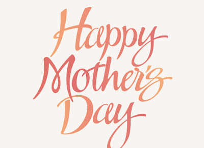 Happy-Mother's-Day-Images-for-whatsapp