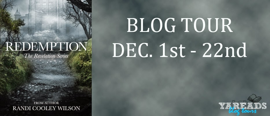 http://blogtours.yareads.com/2014/10/22/blog-tour-sign-ups-redemption-randi-cooley-wilson/