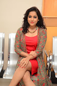rashmi gautam new sizzling in red-thumbnail-18