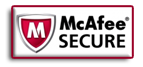 Mcafee Secure Ccc4sat