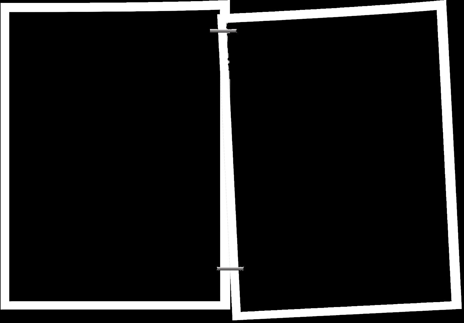"""Интернет Кафе """"АМ"""": Рамки с тенями для фотошопа в png"""