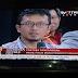 FDSI Mengutuk Keras Upaya Pengeroyokan Usai Diskusi ILC TvOne