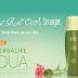 Bộ dầu gội đầu và dầu xả Herbalife AQua giá rẻ nhất