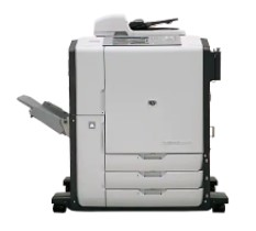 HP CM8050 Color Multifunction Full Drivers