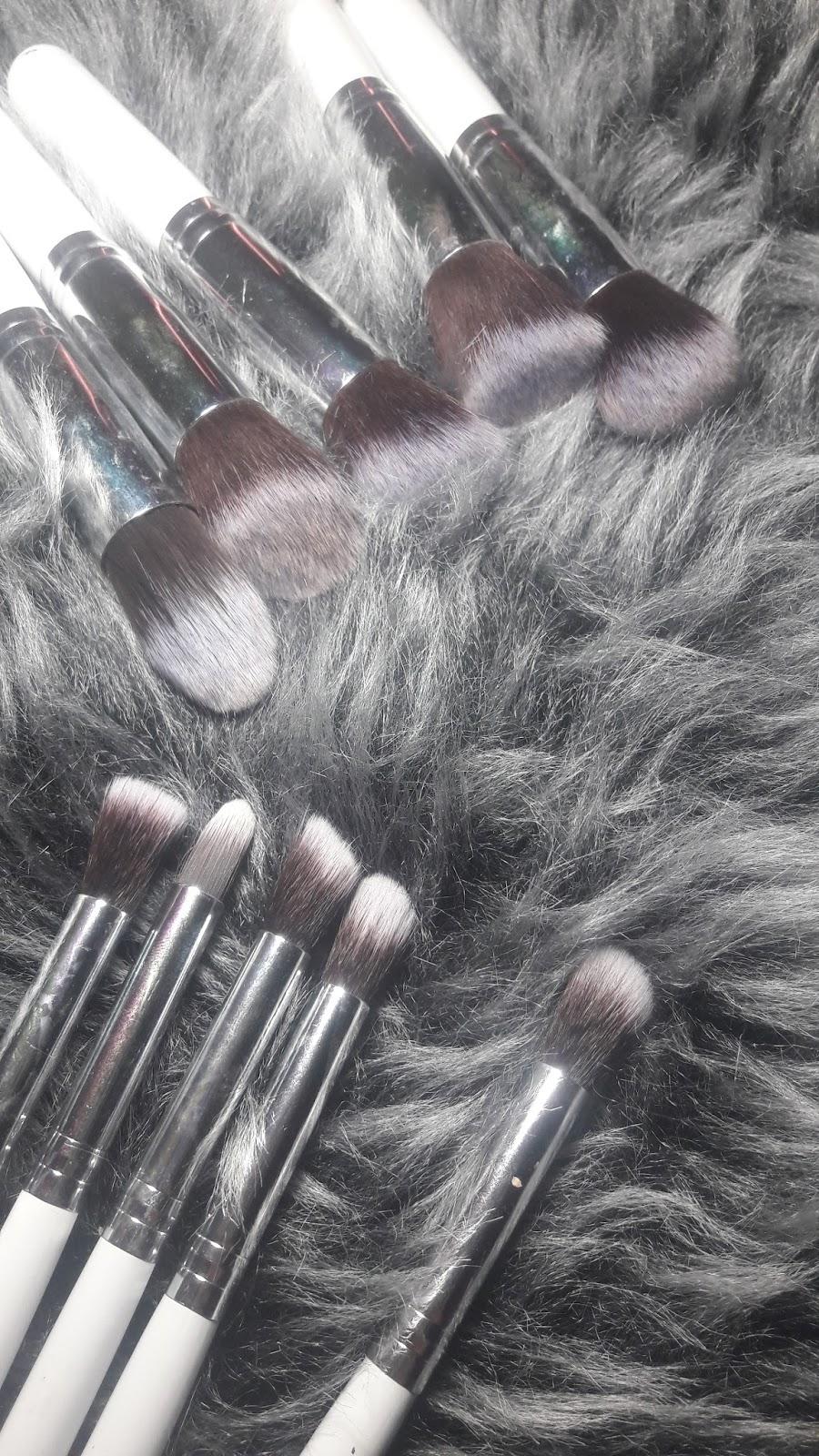 Saç Uzaması için Biberiye Nasıl Kullanılır