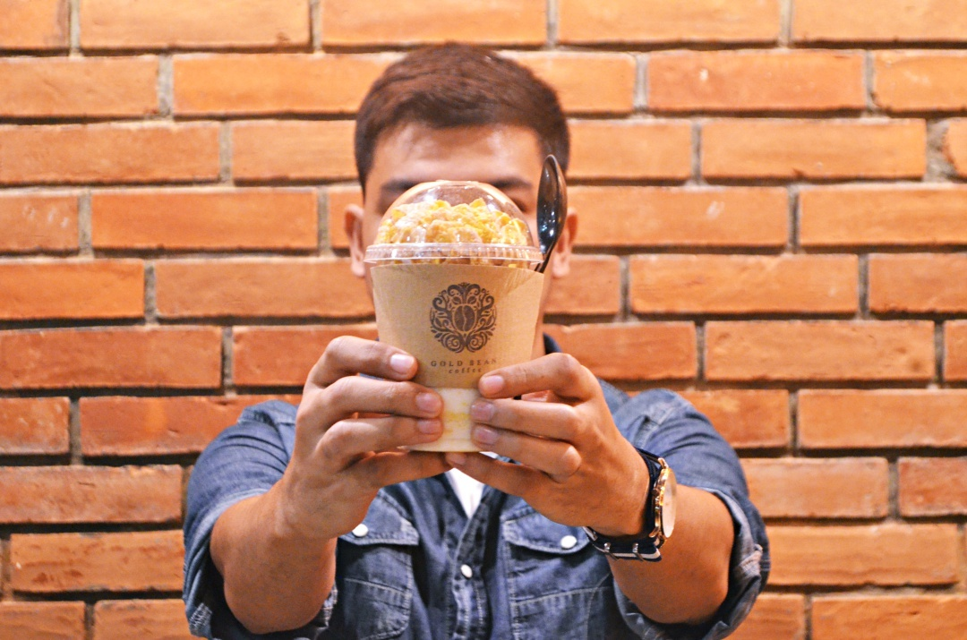 GOLDBEAN-COFFEE-CEBU-BEST-BLOGGER-ALMOSTABLOGGER-1.jpg