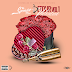 """The Specialist Musik - """"Detour Vol1: Valentine"""" (EP)"""