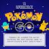 Pokémon GO Infographic - How Pokémon GO Took Over A World