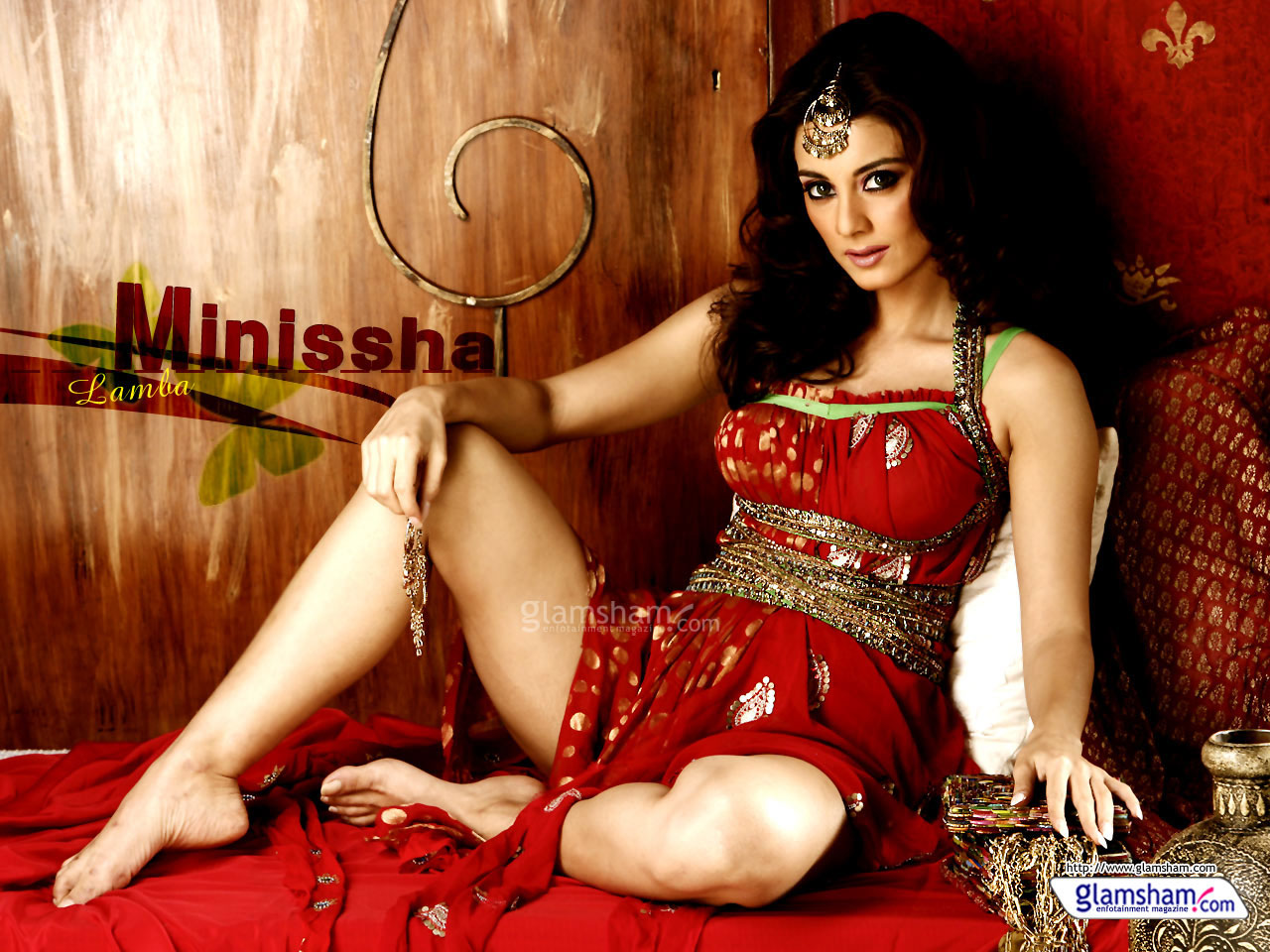 Hot girls wallpaper download hot girls wallpapers for Desi sexy imege