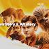 AR, Star Wars lancia il visore per Jedi mentre Google sfida Hololens