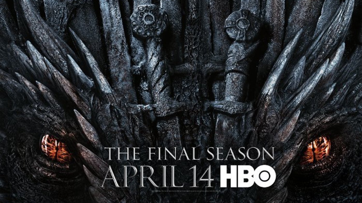 download torrent game of thrones s07e06