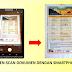 Aplikasi Office Lens, Scan Dokumen dengan Smartphone-mu