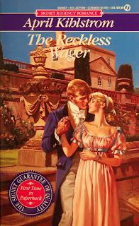 Romance books where hero rejects heroine