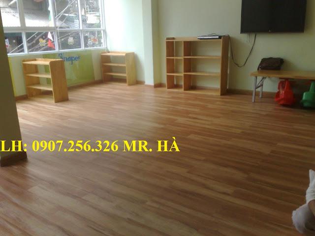 simili-trải-sàn-nhà-giá-rẻ-tại-tphcm