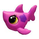 Littlest Pet Shop Blind Bags Shark (#3543) Pet