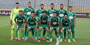 اون لاين مشاهدة مباراة الإسماعيلي والاتحاد السكندري بث مباشر 16-8-2018 الدوري المصري اليوم بدون تقطيع