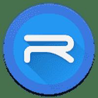 Relay for reddit (Pro) v9.5.9 build 397 [Paid] Apk