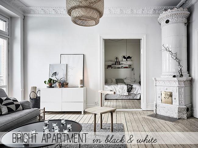 Arredamento Shabby Chic Camere Da Letto : Come arredare una perfetta camera da letto shabby chic