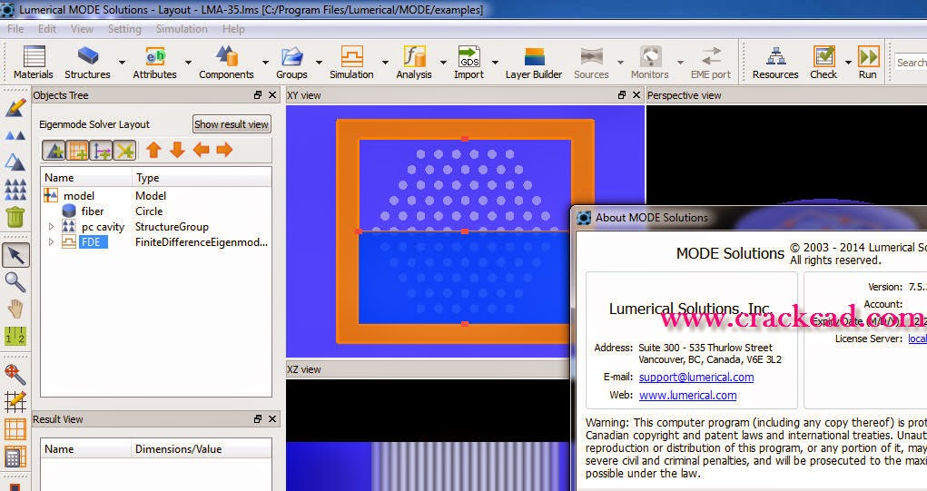 Cad Cam Software Crack Download - softmoretitan