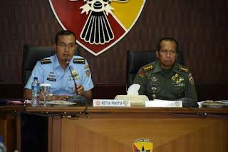 TNI Tuan Rumah CISM Asia Meeting ke-4 di Bali