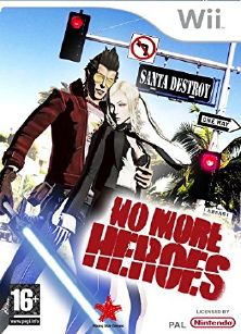 no more heroes 2 iso download