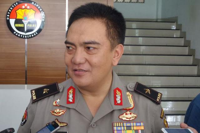 Kelompok Muslim Cyber Army Sebarkan Hoax Penganiayaan Ulama dan PKI