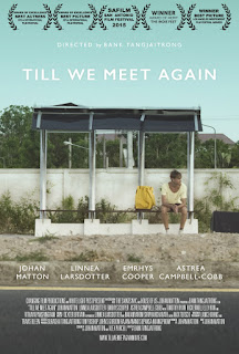 Till We Meet Again – Legendado Online