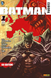 http://nothingbutn9erz.blogspot.co.at/2016/08/batman-europa-1-panini-rezension.html