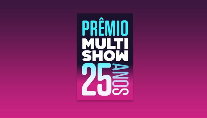 Resultado de imagem para premio multishow 2018