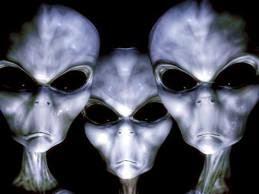 descarga - Los extraterrestres son humanos del futuro
