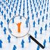 Materi Komputer Audit Pertemuan VIII : Sampling Dalam Audit