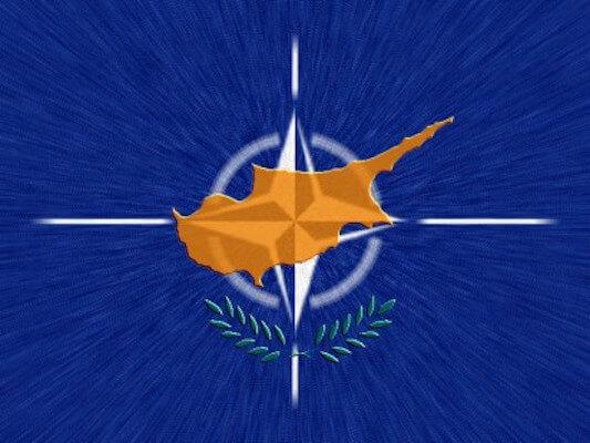 Η Ελλάδα, το ΝΑΤΟ και η αρπαγή Κύπρου και Αιγαίου