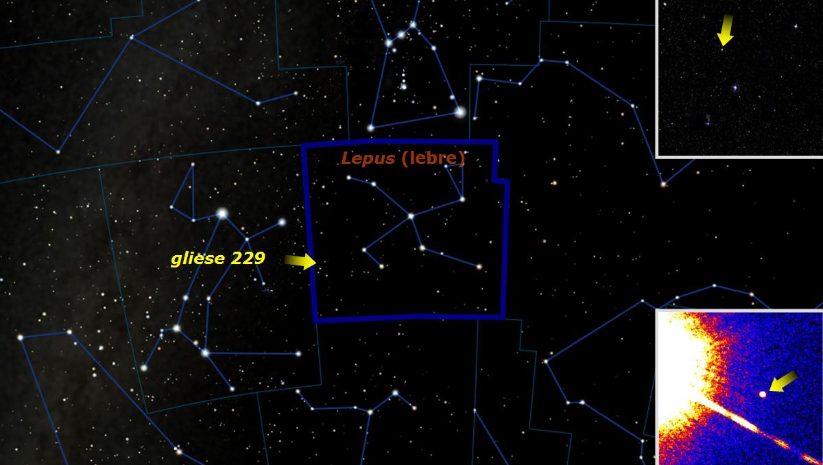 gliese 570 map - photo #9