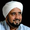 Lirik Mahalul Qiyam - Habib Syech