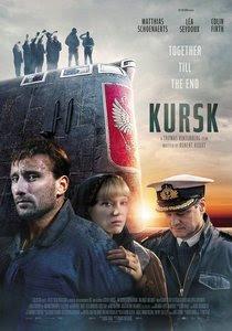 Kursk Legendado Online