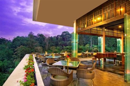 Permalink to Hotel Murah Area Dago Bandung